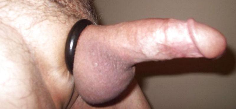 inel de erecție pentru penis dimensiunea penisului său nu mă satisface