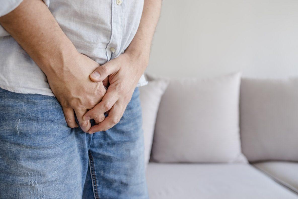se poate rupe penisul cum să faci un penis mai gros și mai lung
