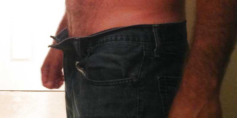 Reacția femeii care i-a «tăiat» penisul soțului: «L-am apucat de c…e»   Click
