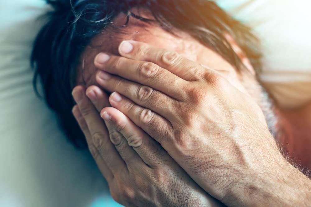 Cum rezolvi problema disfuncţiei erectile: sfatul specialistului