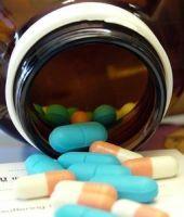 toate medicamentele pentru erecții