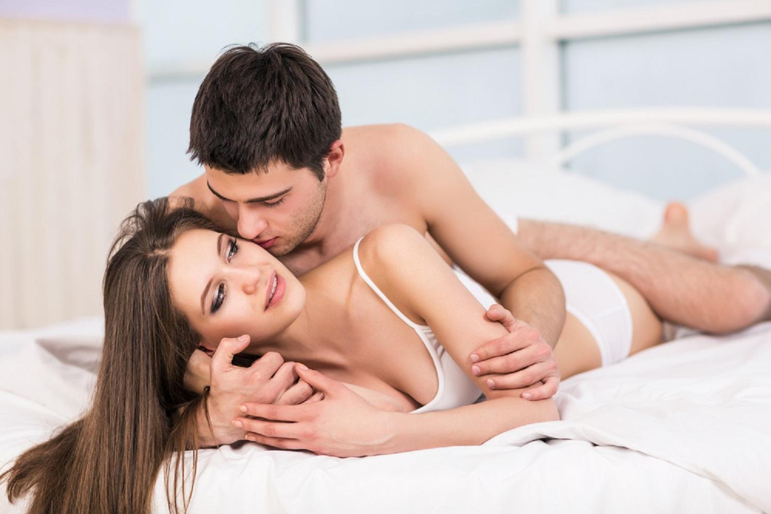 erecție cum să recunoaștem