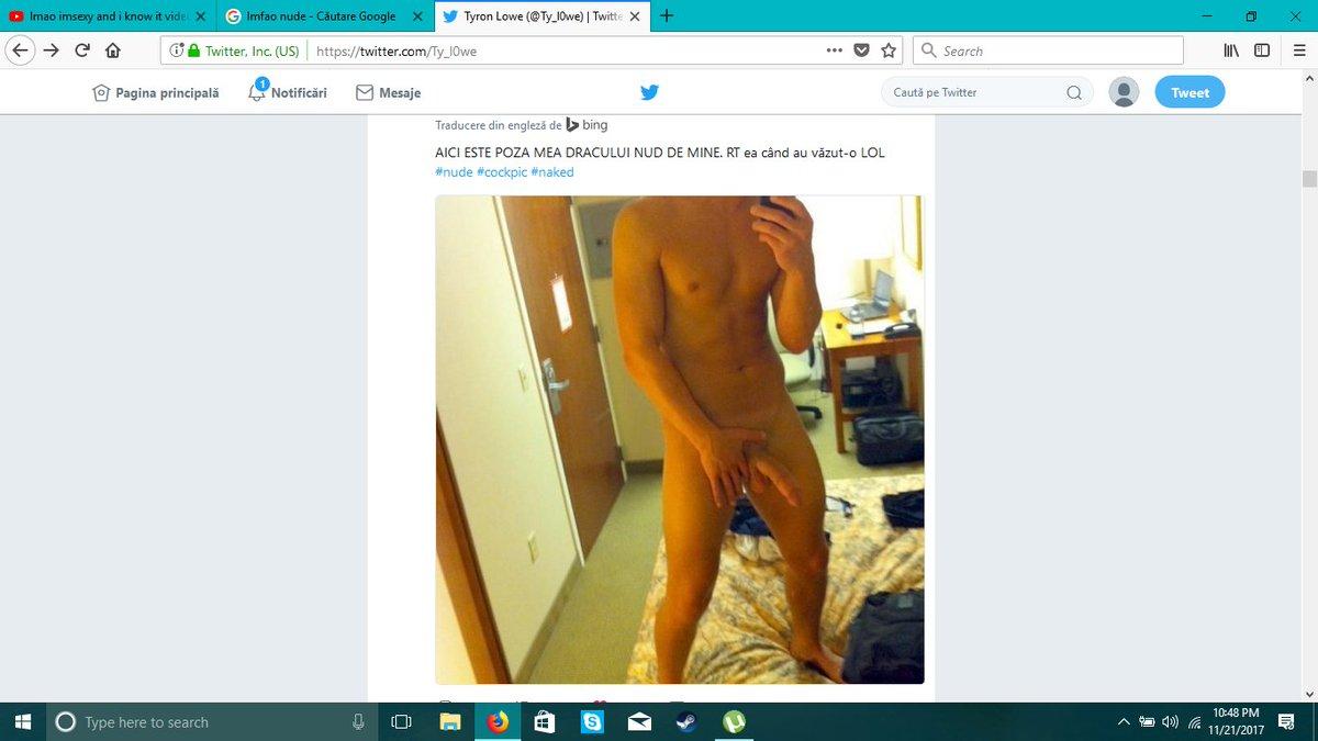dacă penisul se ciupe