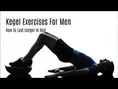 exerciții penis acasă penis lung și gros