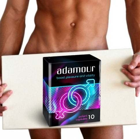 Adamour Recenzii - ADAMOUR