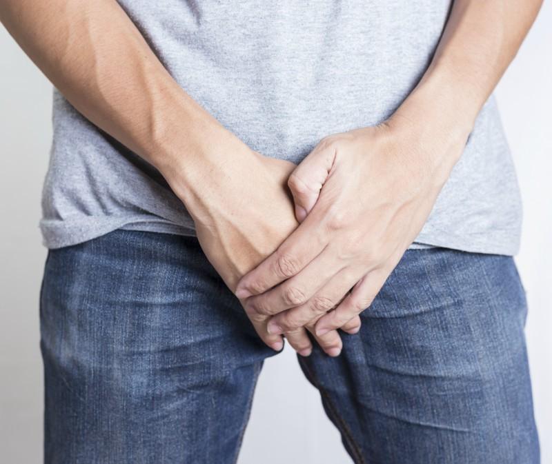 problema erectiei prostatitei ce cauzează disfuncția erectilă