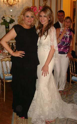 Stiri nunta harry - messia.ro