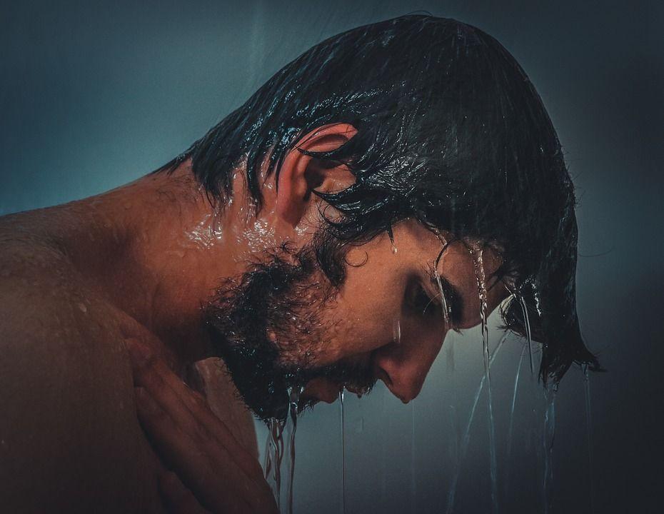 lipsa cauzei și tratamentului erecției bărbați goi cu penisuri