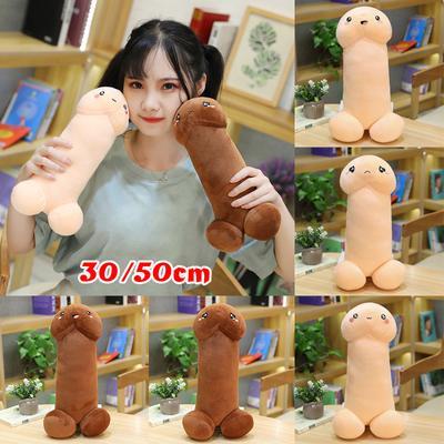 jucării cu penis