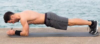 Exercitii care maresc potenta masculina - CSID: Ce se întâmplă Doctore?