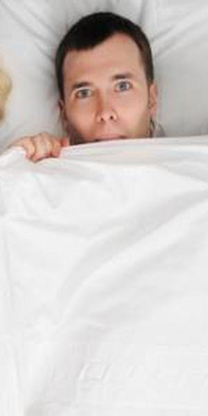 Tumescență peniană nocturnă - Wikipedia