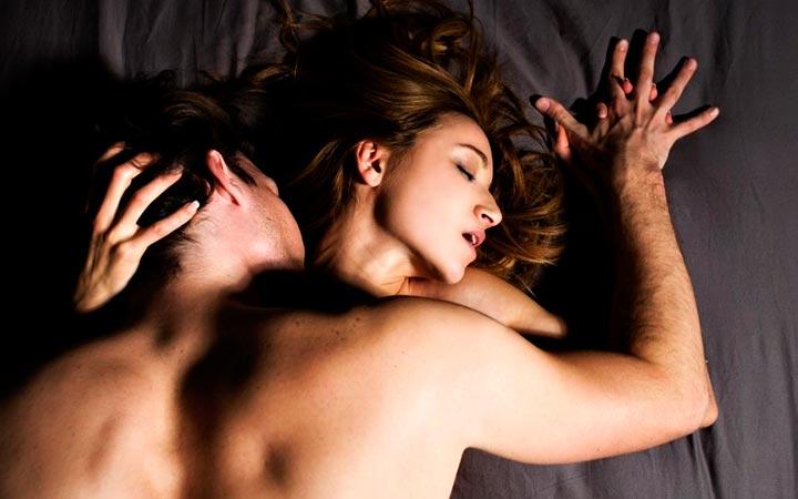 cum să excitați o femeie la o erecție cât timp să păstrezi erecția unui membru