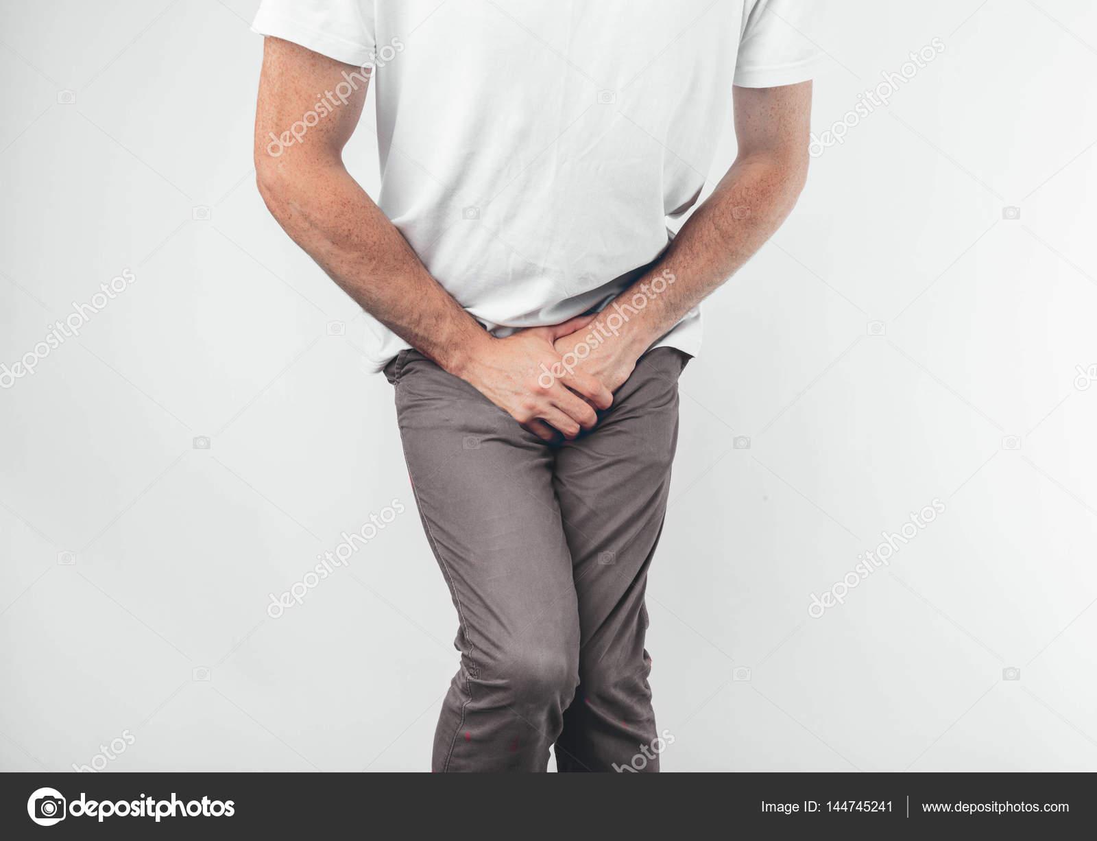 salon de înfrumusețare penis penisuri mari