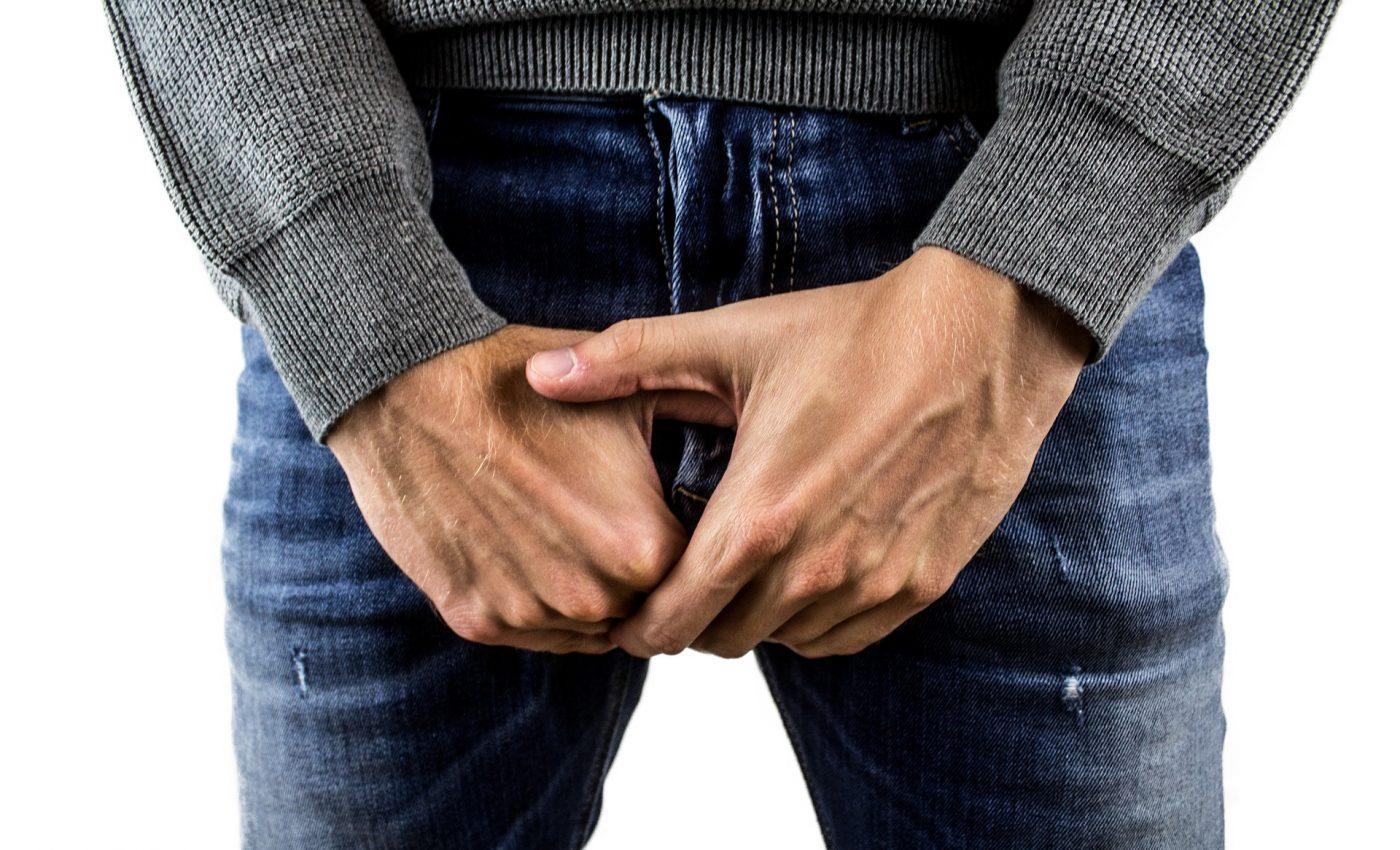 penisul este moale în timpul unei erecții