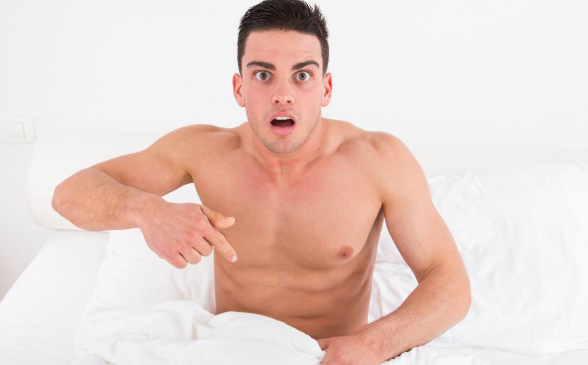 erecția nu funcționează corect cum se creează un penis