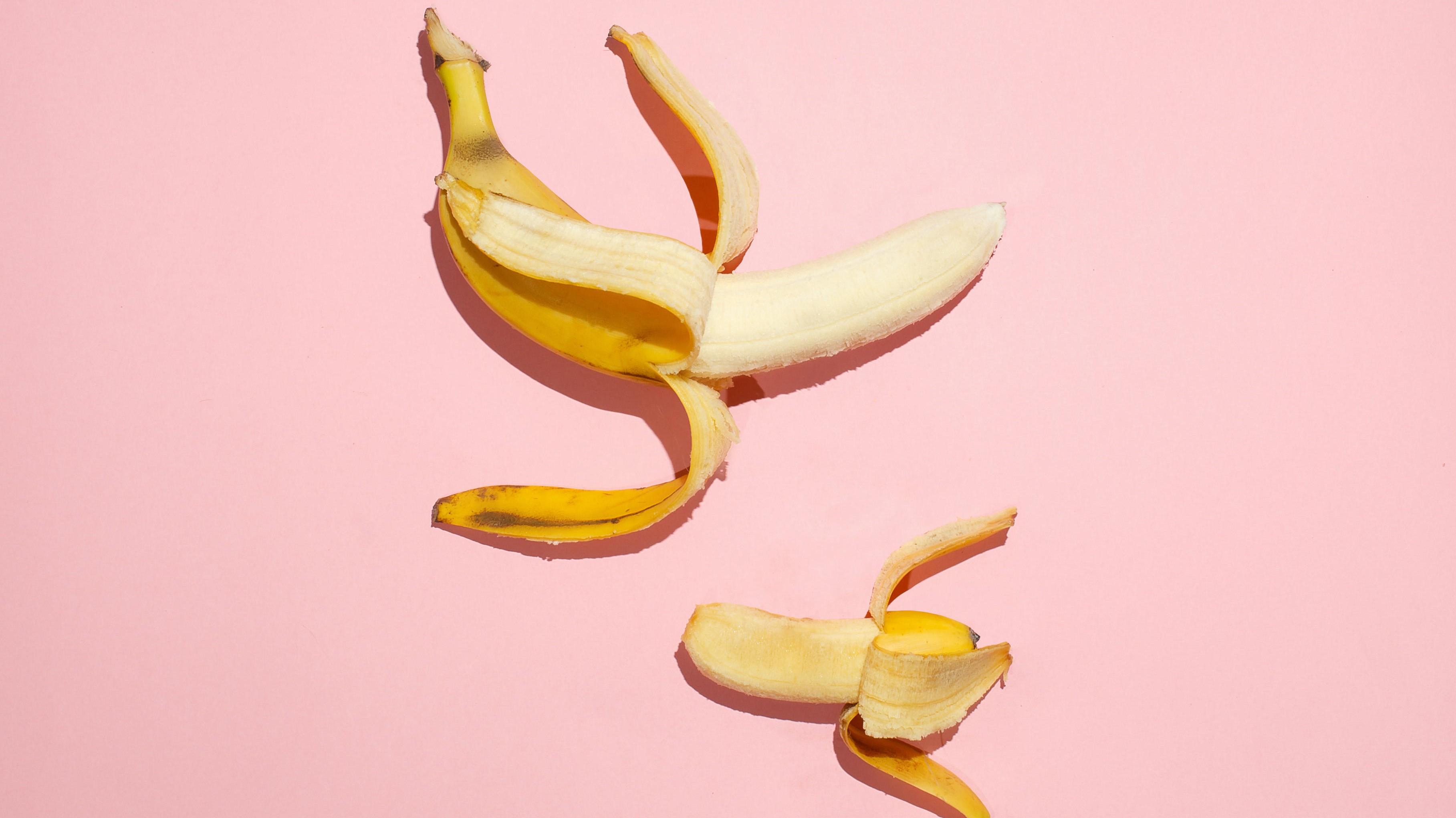 Cât de mult contează dimensiunea penisului | Relaţii | messia.ro