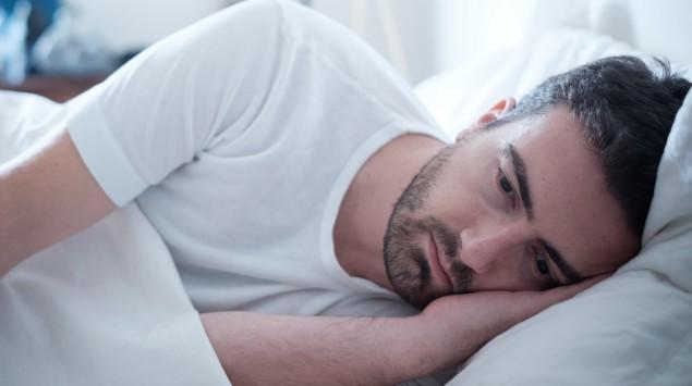 Lipsa erectiei de dimineata din cauza prostatitei