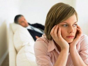 prostatită fără erecție