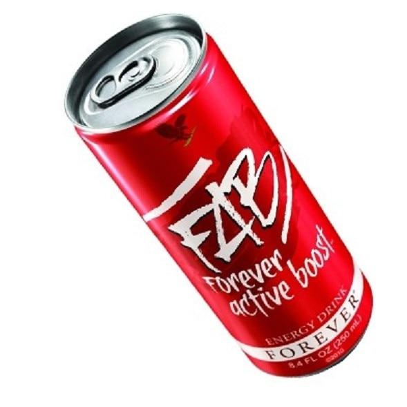 băutură energizantă și erecție ce poate provoca o erecție lentă