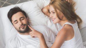 hormon de erecție feminin