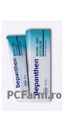 Titan Gel - 5 Centimetri IN 3 Saptamani. Dureri De Spate • Educație Sexuală