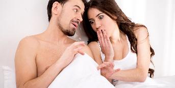 Erogen X gel pentru marirea penisului – forum, pareri, igrediente, prospect, preț, farmacii