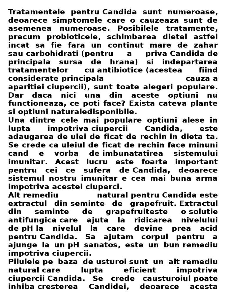 Compilatie Scurta Cu Pizde Bune Ce-Sug Pule Ude | VK