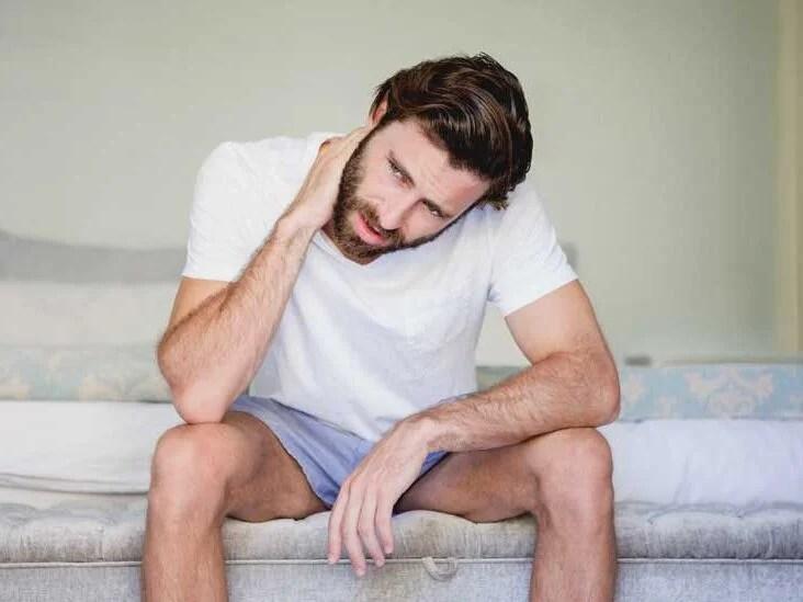colagen în penis durabilitatea erecției