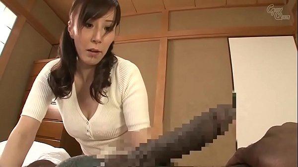fokusin a pierdut erecția femeile cu penisul soțului