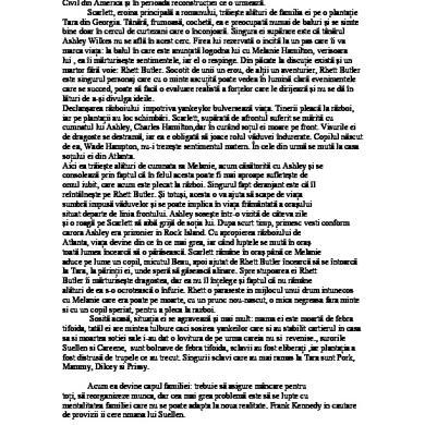 Comportamentul și semnele unui bărbat impotent - Profilaxie