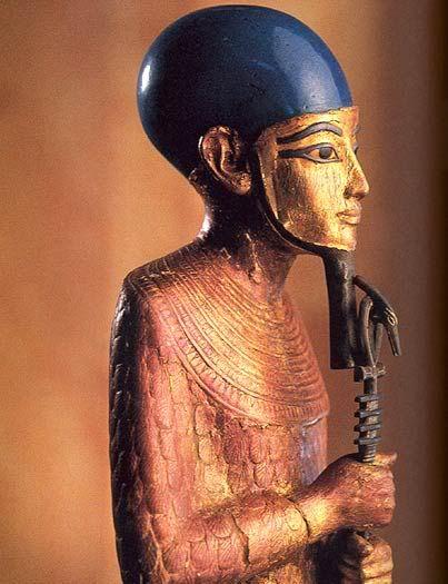 cap faraon penis