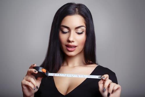 Care este lungimea normală a penisului? Un nou studiu spulberă mitul celor 17 cm - messia.ro