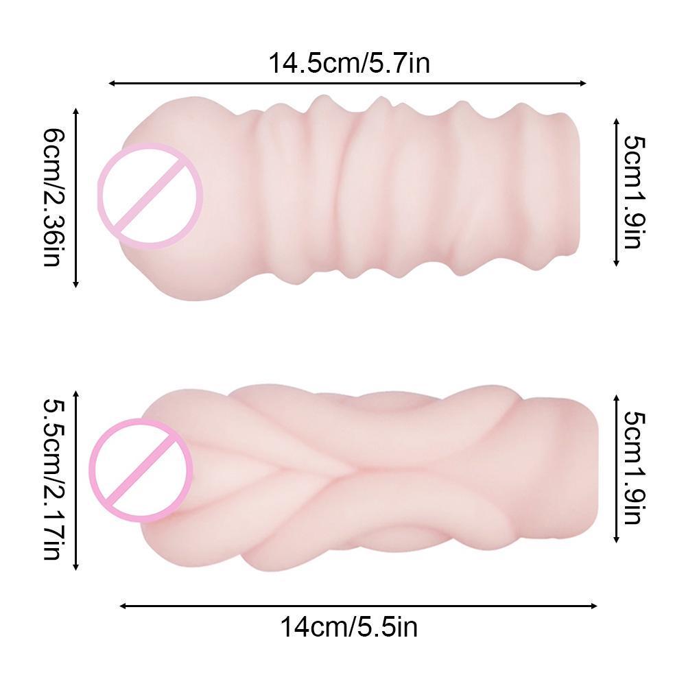 Suge penisul extrem de bine si de senzual