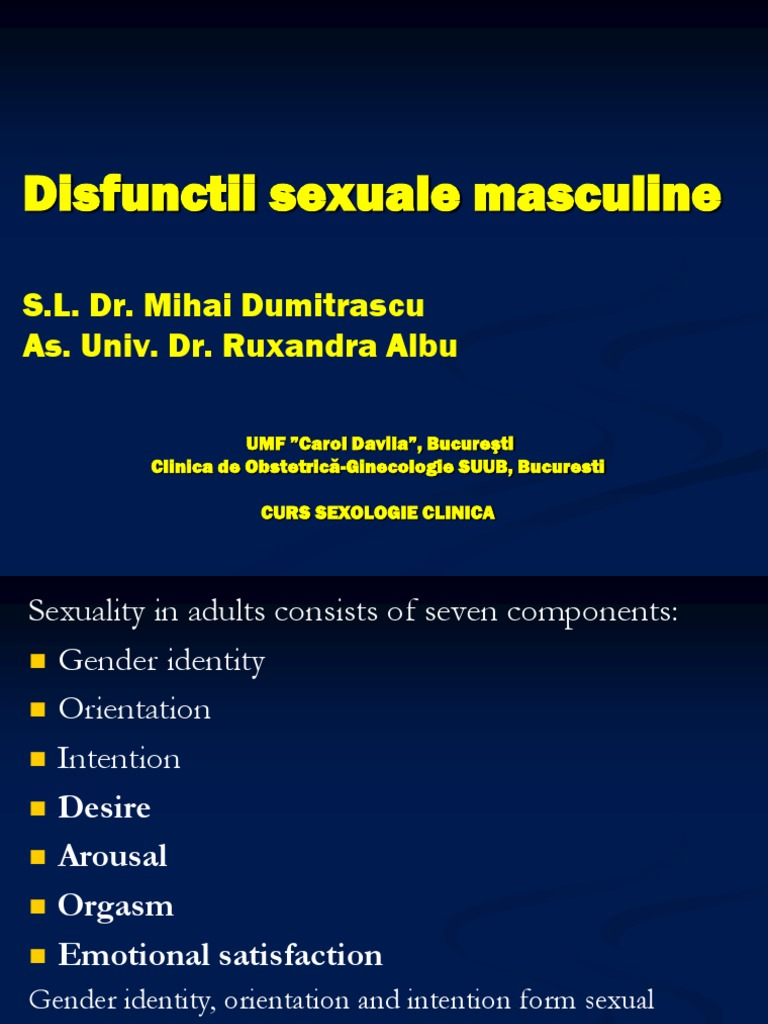 fitolizină și erecție
