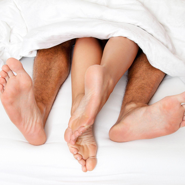 Sex exercitii