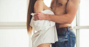 erecția de dimineață cum să eliminați masaj pentru a crește erecția