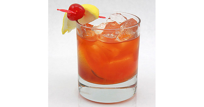 Cocktail Apicol Barbati 450g Apilife