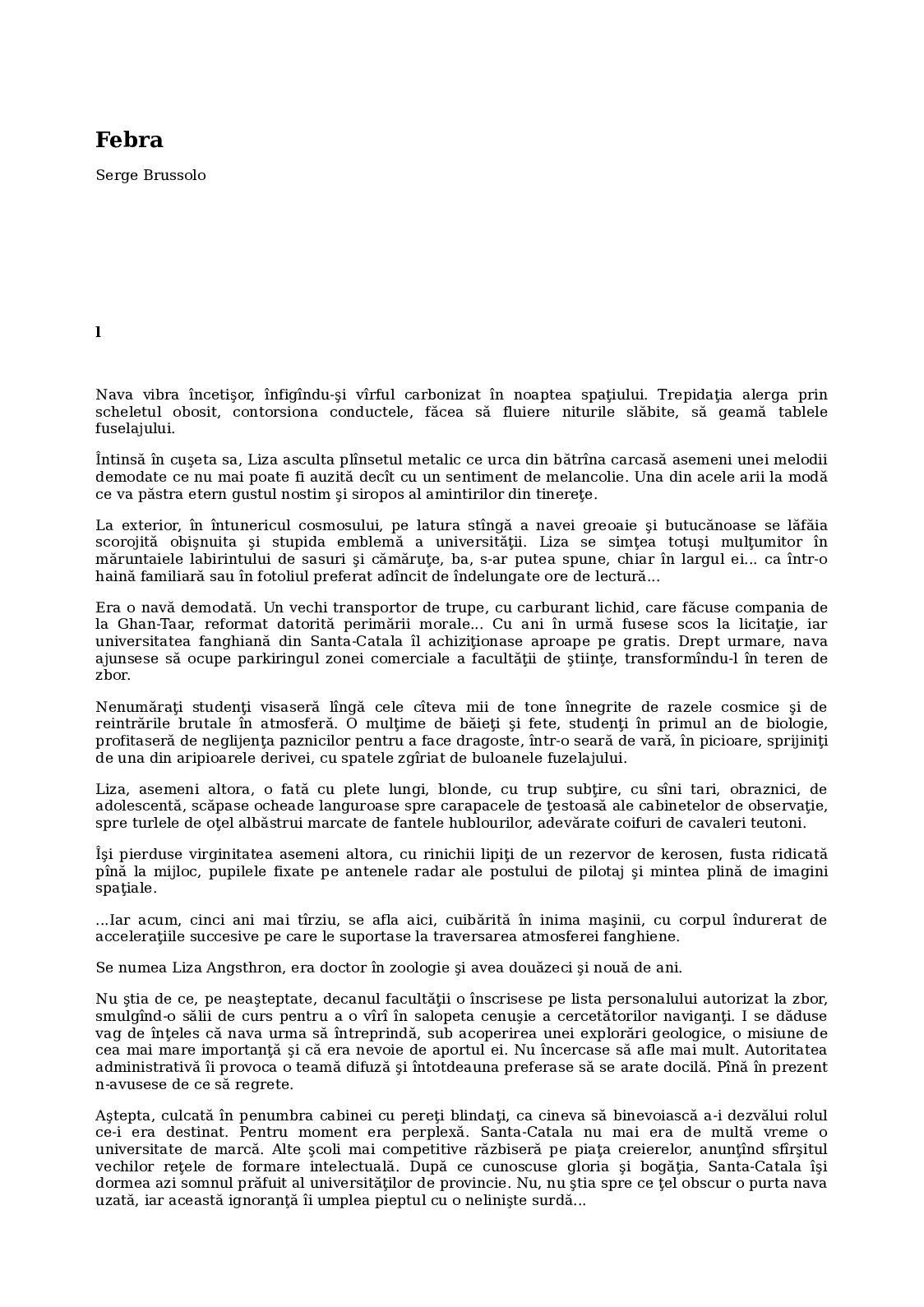 Promen, 60 capsule (Pentru EL) - messia.ro