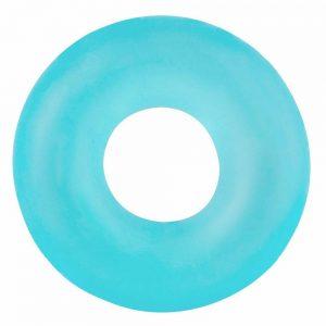 cum se utilizează corect inelele penisului tratament de erecție după prostatită