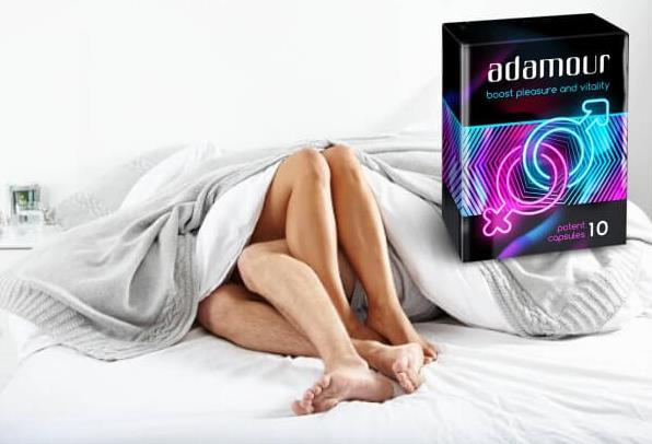erecție după abstinență prelungită sfaturi penis cum să poarte
