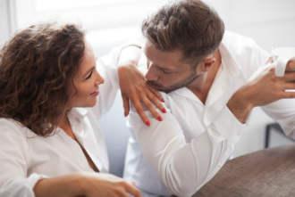 Disfunctia erectila nu inseamna sfarsitul vietii sexuale   Medlife