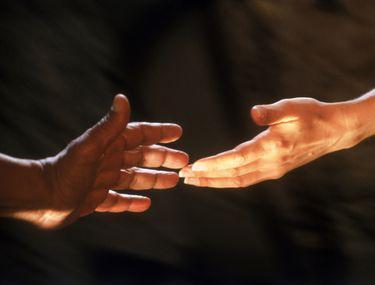 edvar mâinile penisurilor