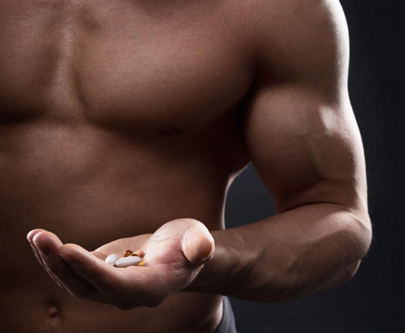 standardele dimensiunii penisului cu impotență de erecție frecventă