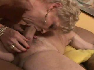 penisul descendent