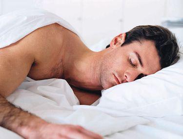 fără erecție matinală ce să fac tehnica întârzierii erecției