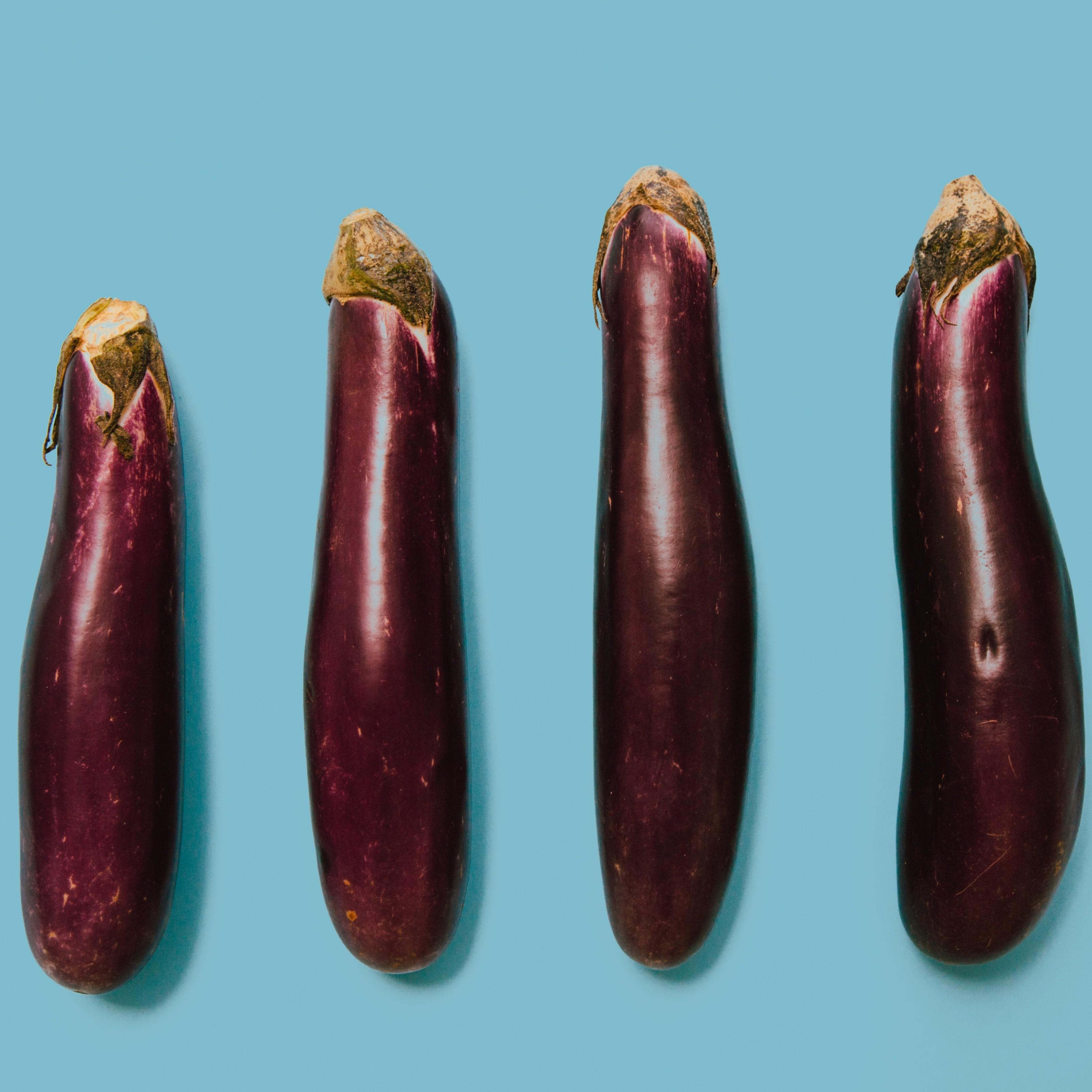 creme crescând erecția prima erecție la ce vârstă