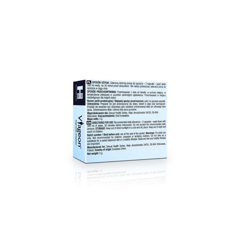 medicament pentru îmbunătățirea erecției instantanee amputarea penisului