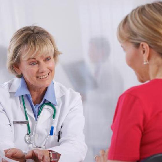 modul în care ureaplasma afectează erecția