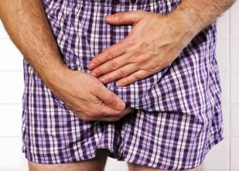 cum se restabilește o erecție masculină ce să faci când penisul nu crește