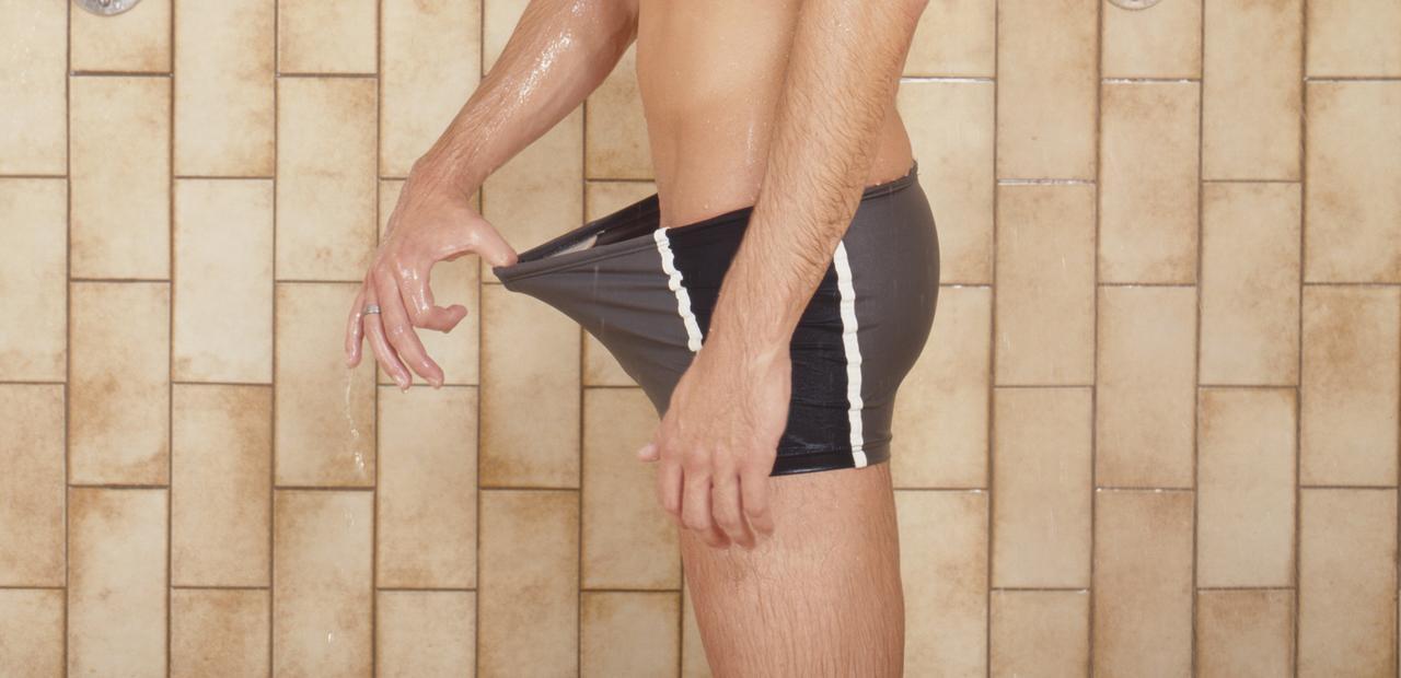 erecția se termină rapid dacă un membru cu o erecție pe lateral